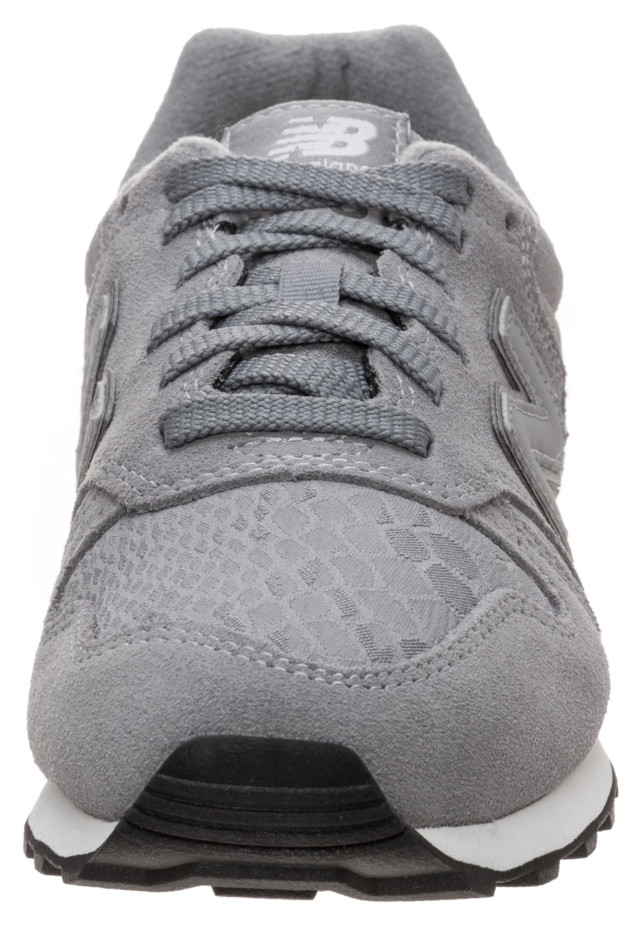 new balance Sneaker 'WL373'  Niedrigere Preise Billig Verkauf Erkunden SUrJlSdkjq