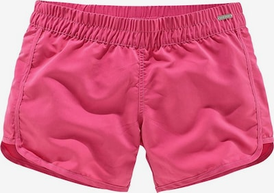 LASCANA Swimming shorts in Pink, Item view