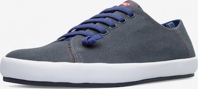 CAMPER Sneaker ' Peu ' in grau, Produktansicht