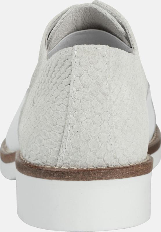 Haltbare Slipper Mode billige Schuhe heine   Slipper Haltbare Schuhe Gut getragene Schuhe 9991d4