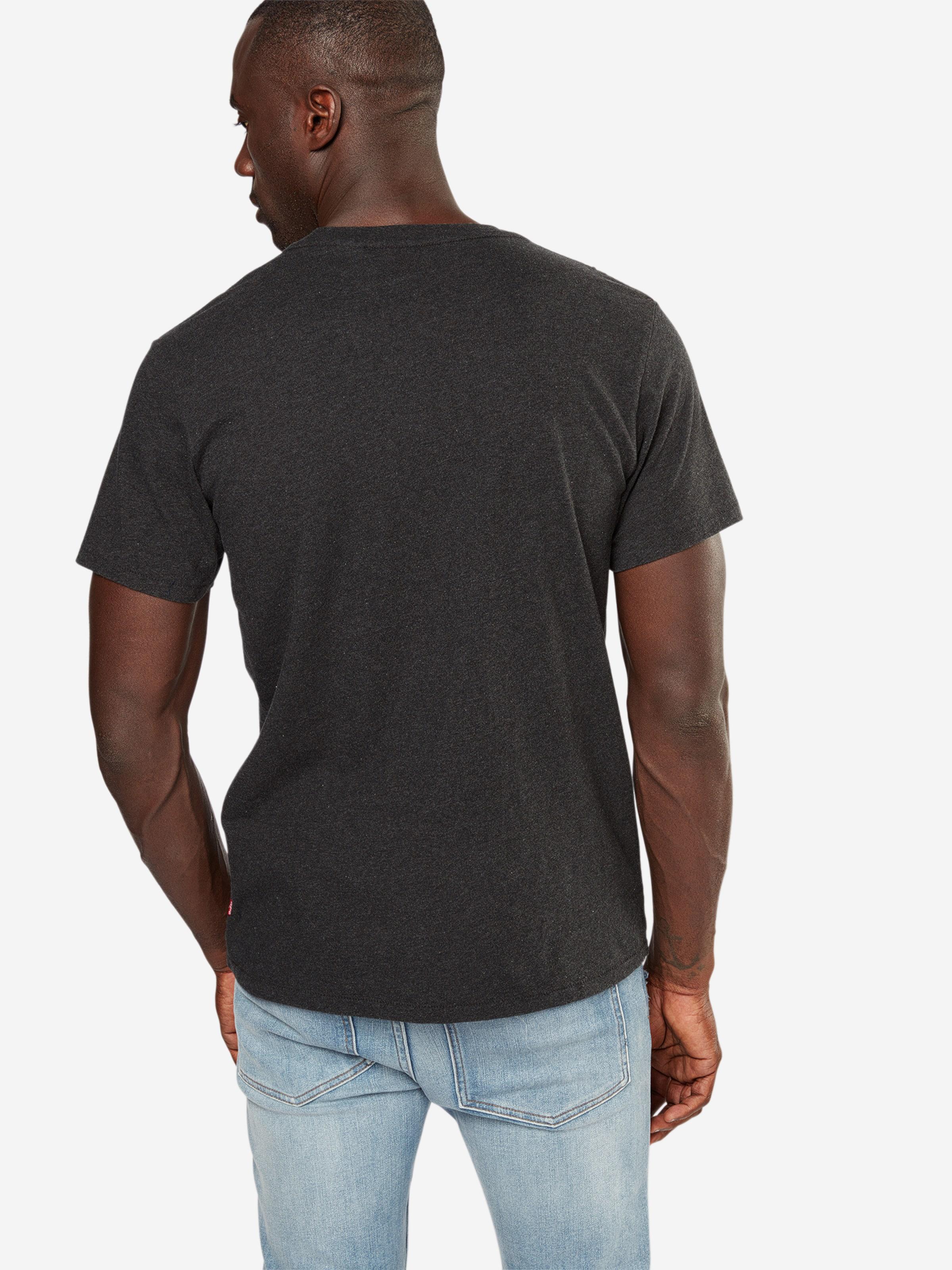 Auslass Großhandelspreis LEVI'S T-shirt 'HOUSEMARK GRAPHIC TEE' Spielraum-Websites Shop-Angebot Günstiger Preis Billig Verkaufen Mode Günstig Kaufen Neuesten Kollektionen qH2D3m1