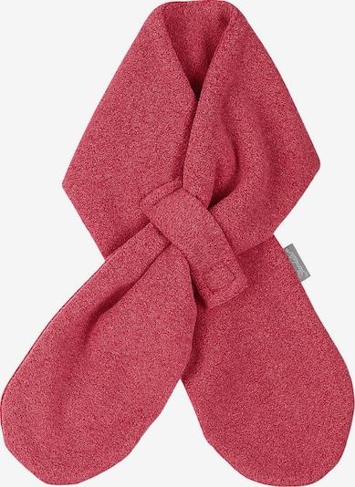 STERNTALER Schal in rot, Produktansicht