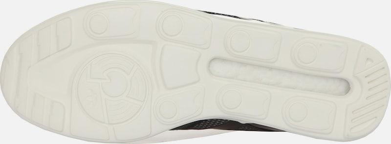 ADIDAS ORIGINALS | Turnschuhe ZX Boost 8000 Boost ZX 554f7b