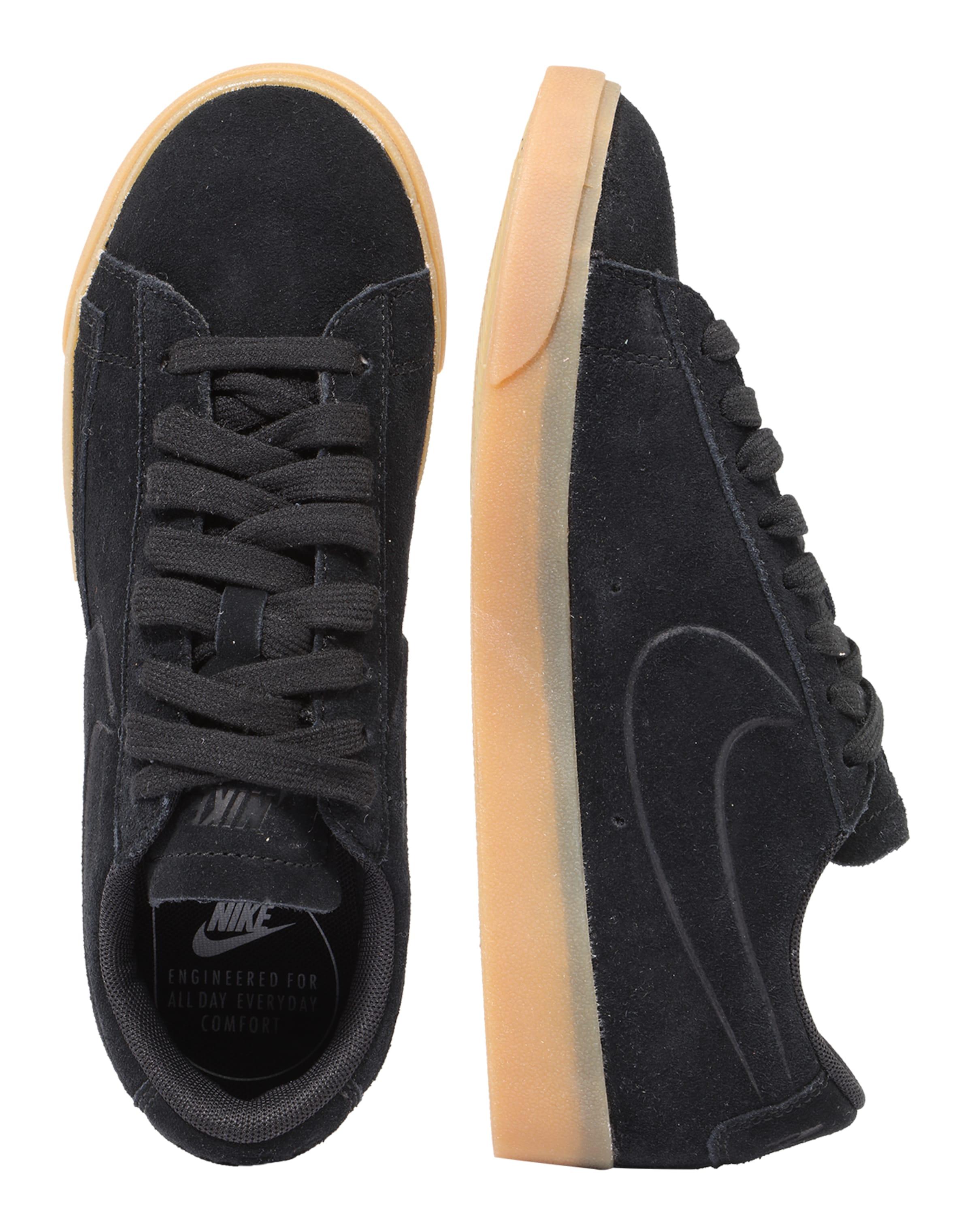 Preise Im Netz Nike Sportswear Sneaker 'Blazer Low' Ausgezeichneter Günstiger Preis Empfehlen Zum Verkauf Bilder Günstiger Preis MnjnfbCgww