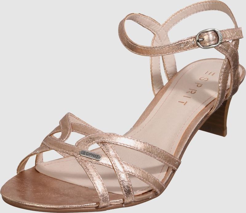 ESPRIT 'Birkin' Sandalette