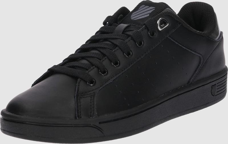 K-SWISS Sneaker 'Clean Court CMF'