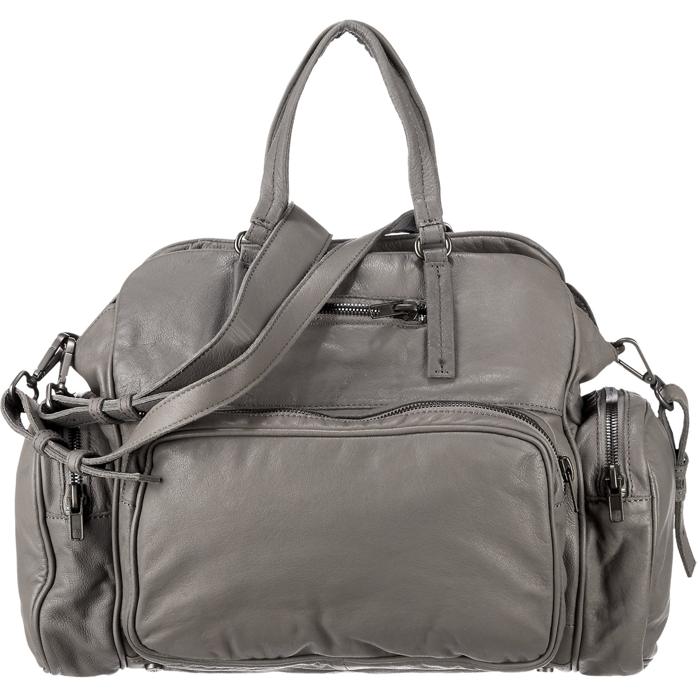 Marc O'Polo 'Forty' Handtasche