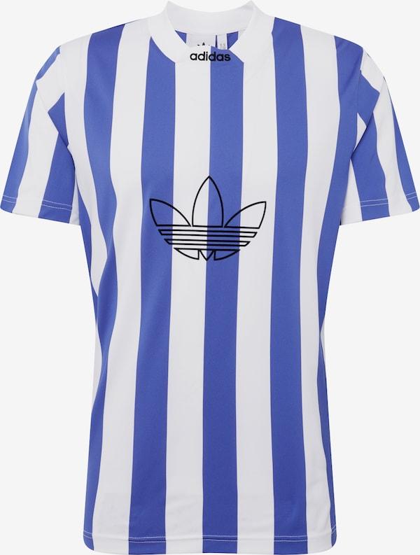 Shirt 'ES PLY'