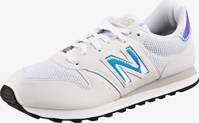 new balance Sneaker 'GW 500' in blau / offwhite: Frontalansicht