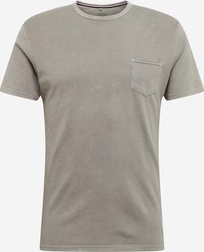CINQUE T-Shirt 'CIBENO' in khaki, Produktansicht