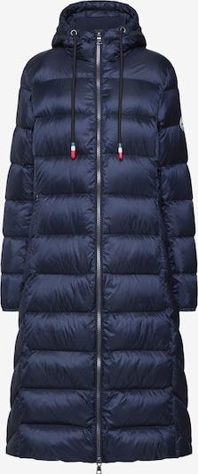 Palton de iarnă 'IDA' No. 1 Como pe navy, Vizualizare produs