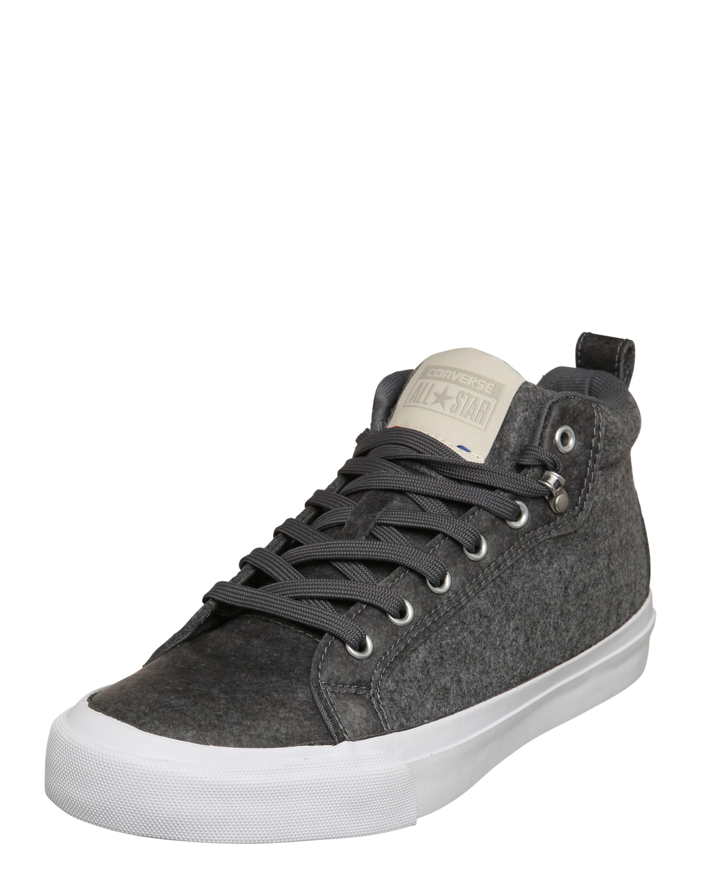 CONVERSE Sneaker  All Star Fulton