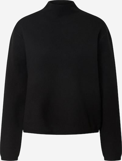 SELECTED FEMME Pullover 'Cali' in schwarz, Produktansicht