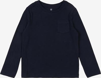 GAP Koszulka 'LS POCKET TEE' w kolorze granatowym, Podgląd produktu