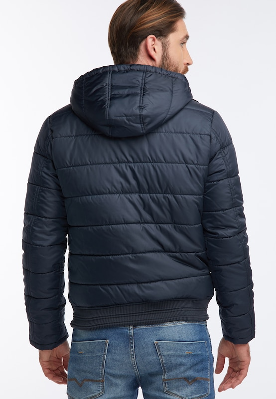 Petrol Industries JACKE in navy  Mode Mode Mode neue Kleidung 787e83