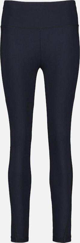 GERRY WEBER Leggings in in in kobaltblau  Neue Kleidung in dieser Saison 328b45
