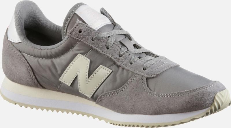 new balance Sneaker 'WL220'