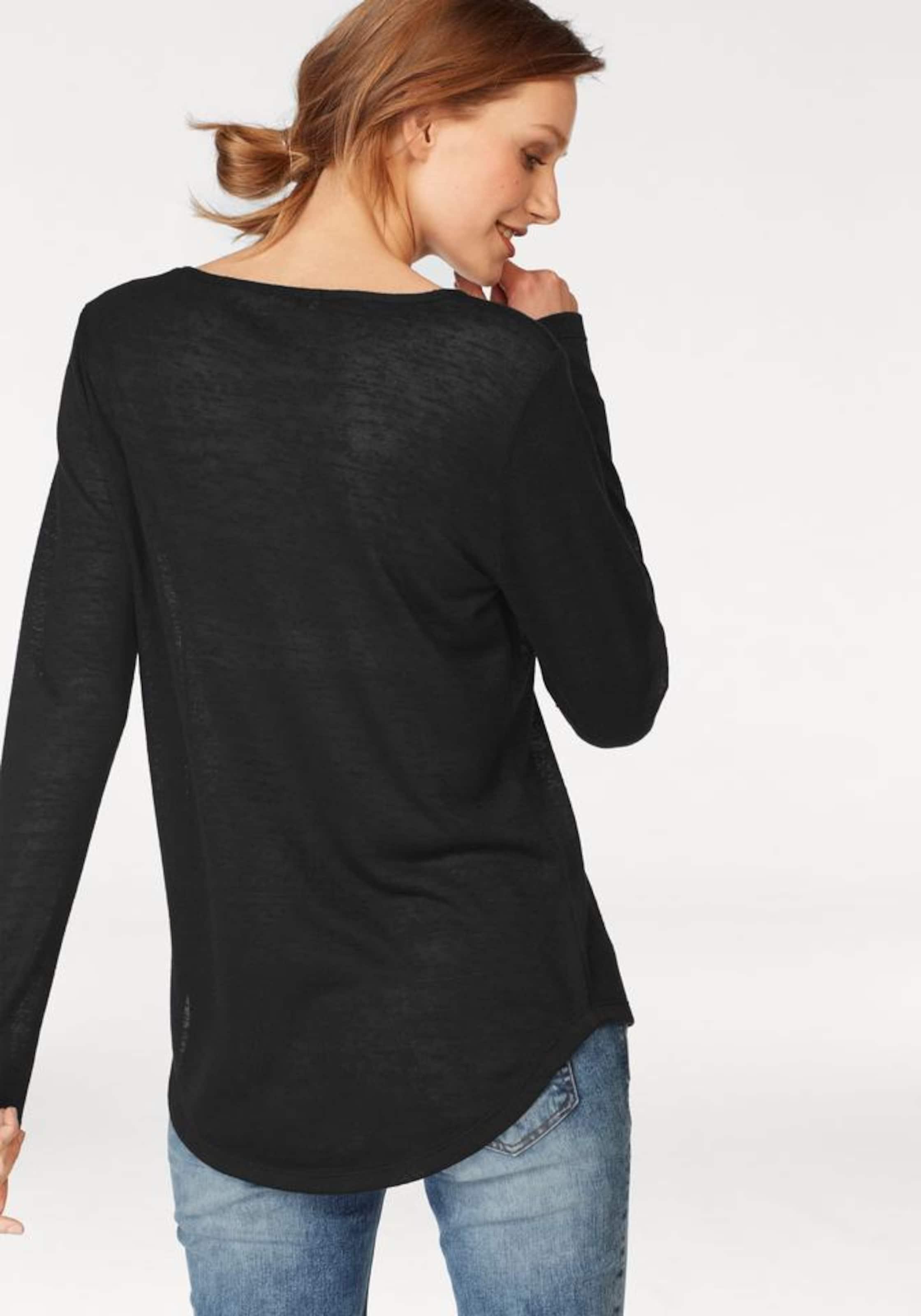 Auslass 100% Original TAMARIS Pullover Rabatt Großhandelspreis Offiziell vrxiYo8tGL