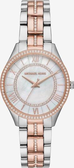 Michael Kors Uhr 'MK3979' in gold / silber, Produktansicht