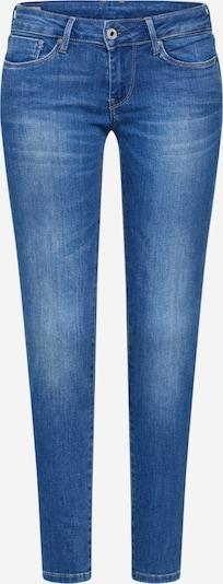 Pepe Jeans Džinsi 'Soho' zils džinss, Preces skats