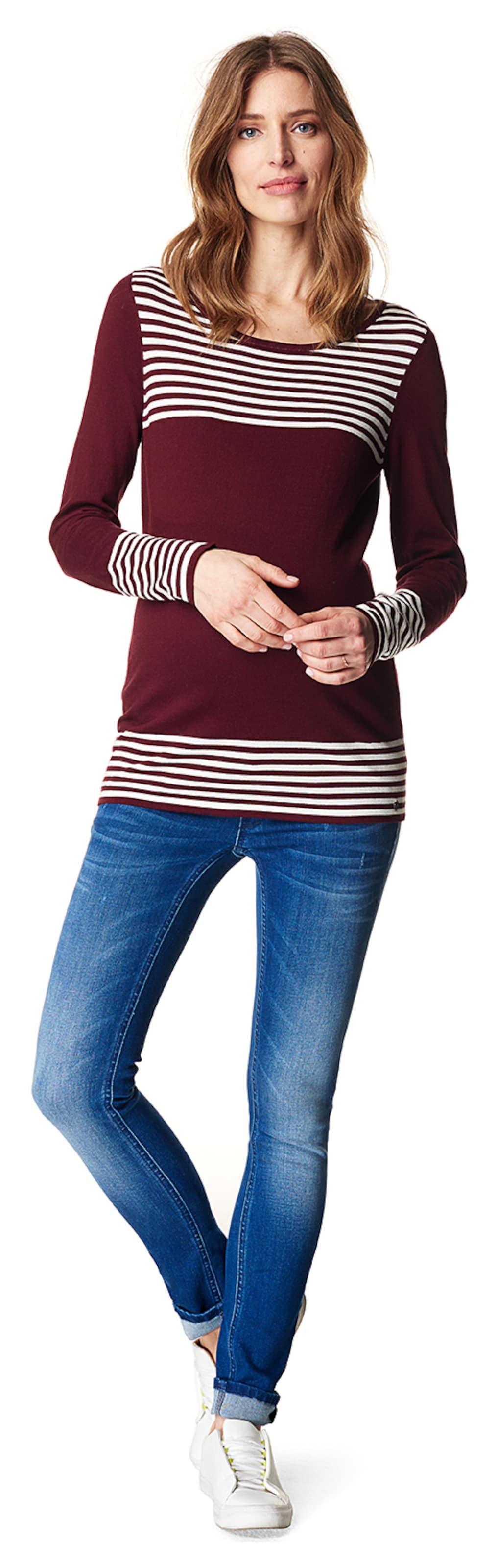 Esprit Maternity Pullover Echt Verkauf Online Billig Verkauf Ebay 750oVgBq