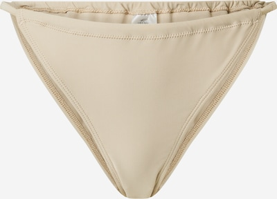 OW Intimates Bikinové nohavičky 'HAWAII' - kapučíno, Produkt