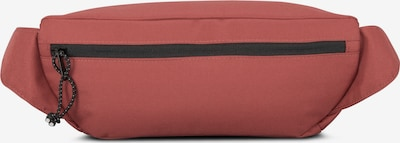 Johnny Urban Heuptas 'Hip Bag Bauchtasche Tom' in de kleur Rood: Achteraanzicht