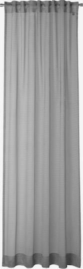JOOP! Vorhang in grau, Produktansicht