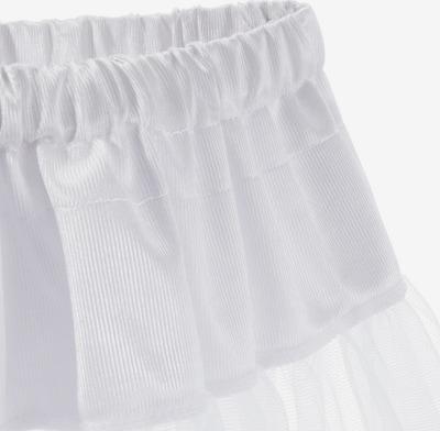 STOCKERPOINT Dirndlbluse in weiß, Produktansicht