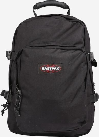 EASTPAK Reppu 'PROVIDER' värissä musta, Tuotenäkymä