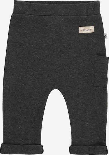 JACKY Spodnie 'LAMA' w kolorze antracytowym, Podgląd produktu