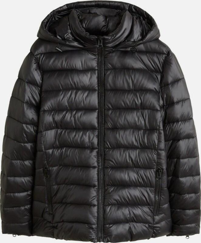 Neuestes Design offizieller Laden neue hohe Qualität Mantel in großen Größen online kaufen | ABOUT YOU