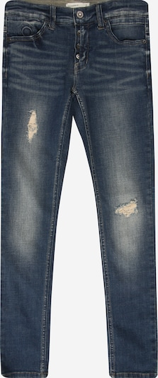 NAME IT Jeans 'THEO' in de kleur Blauw denim, Productweergave