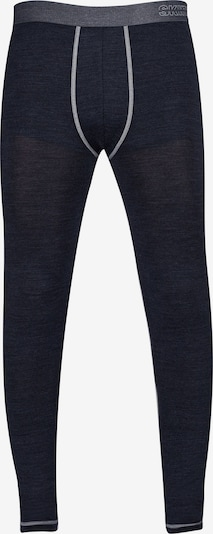 Skiny Unterhose in nachtblau, Produktansicht