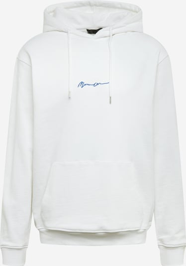 Mennace Mikina - biela, Produkt