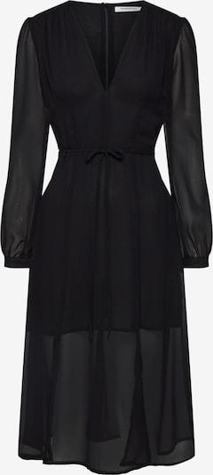 GLAMOROUS Kleid 'HP0515' in schwarz, Produktansicht