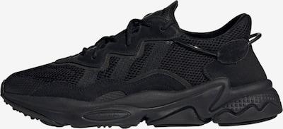 ADIDAS ORIGINALS Kotníkové tenisky 'OZWEEGO' - černá, Produkt