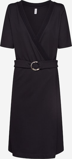 Soyaconcept Šaty 'DENA' - čierna, Produkt