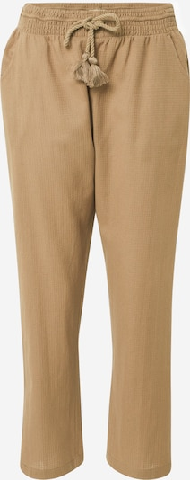 BILLABONG Hose in beige, Produktansicht