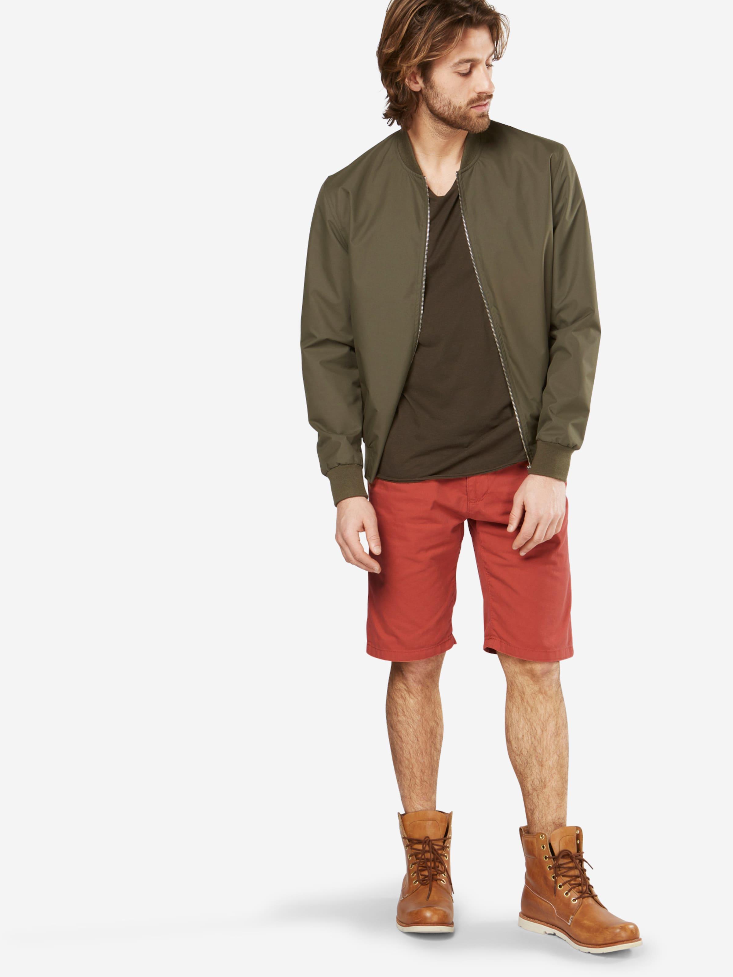 Verkauf Outlet-Store Rabatt Beste INDICODE JEANS Chino-Shorts 'Royce' Klassisch Billig Finden Große Bestes Geschäft Zu Bekommen Günstigen Preis qvXRQ