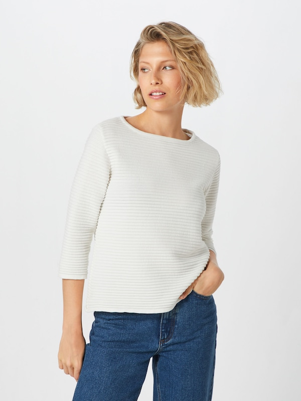 over Blanc Pull Moreamp; Blanc En En over Moreamp; Pull Moreamp; jL4cARq53S