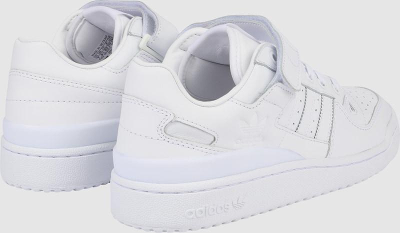 ADIDAS ORIGINALS Sneaker 'FORUM'