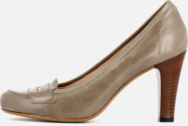 Haltbare Mode Schuhe billige Schuhe EVITA | Pumps Schuhe Mode Gut getragene Schuhe 5fcbe3