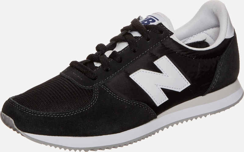 new balance 'U220-BK-D' Sneaker