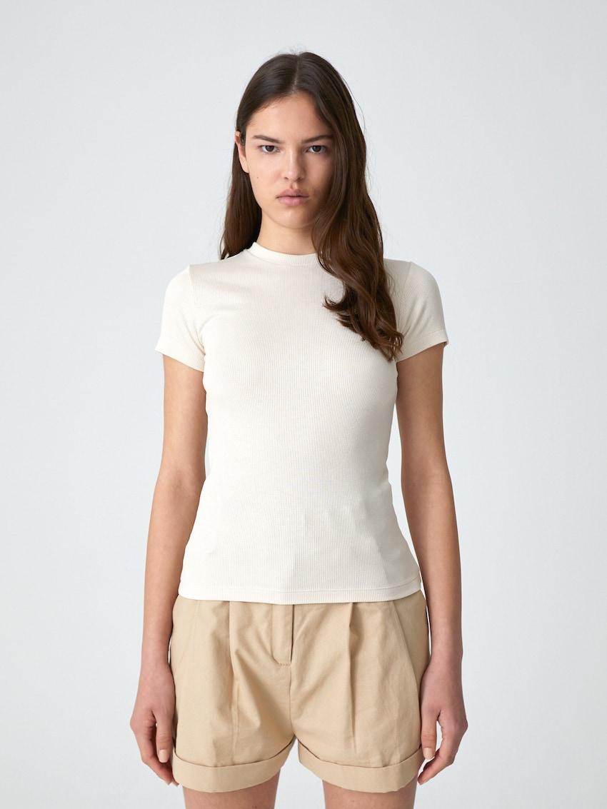 Shirt 'Naara'