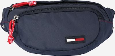 Tommy Jeans Pojasna torbica 'Campus Boy' u tamno plava, Pregled proizvoda