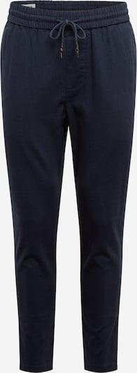 Only & Sons Hose 'Linus' in dunkelblau, Produktansicht