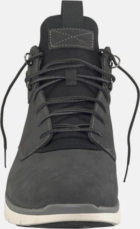 TIMBERLAND Sneaker 'Killington Hiker Chukka'