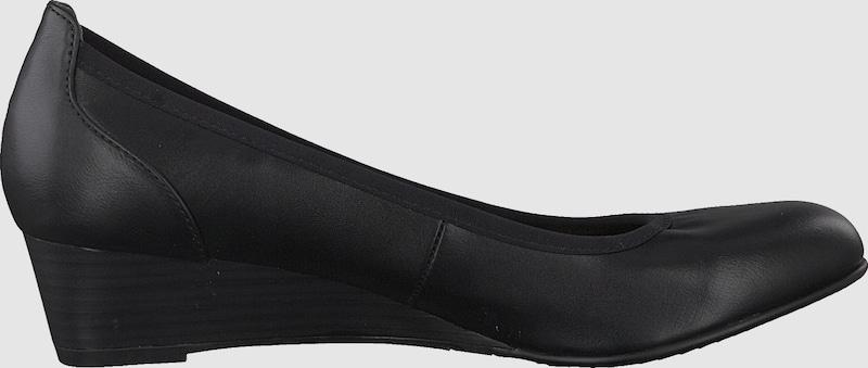 TAMARIS Pumps Pumps TAMARIS Verschleißfeste billige Schuhe Hohe Qualität 754427