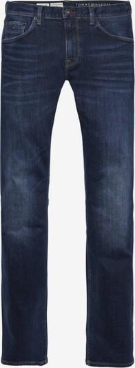 TOMMY HILFIGER Jeans 'CORE DENTON STRAIGHT' in dunkelblau, Produktansicht